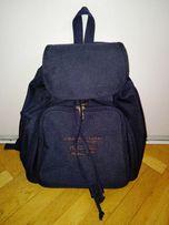 2130c97f6c3ac Plecaki Uzywane w Mazowieckie - OLX.pl