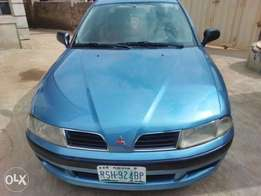 Mitsubishi carisma for sale