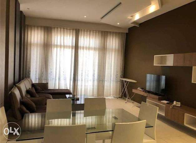 For sale a residential building in Juffair Ref: JUF-MB-014