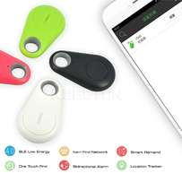 Anti lost alarm Bluetooth Tracker