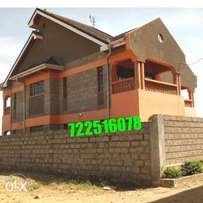 4 br modern house for sale in ruiru