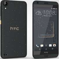 Htc desire 630,Sealed new, With warrant free screenguard n delvry