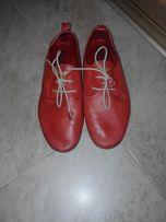 d50531b75e5279 Одяг і аксесуари Добротвір: купити одяг, взуття або аксесуари бу ...