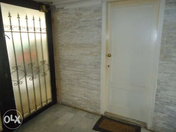 A-2867: Apartment for sale in Mansourieh Furnished 120m2