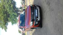 Ford ranger wildtrack for sale