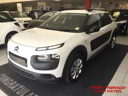 the last of our best range ever suv stylish and spaciuos