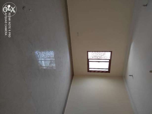 3 bhk flat for rent old airport... (Family only)