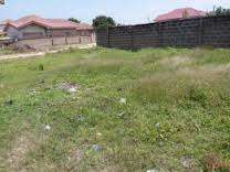 9.66 acre land for sale at AIRPORT CITY, main 37 stretch