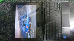 Lenovo Windows 10 Tablet PC