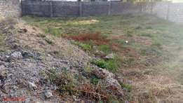 50 by 100 plot for sale in prime area of nyali