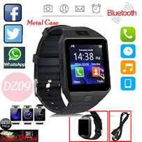 Android Phone Smart Watch