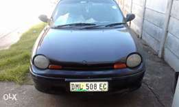 chrysler neon for sale or swap