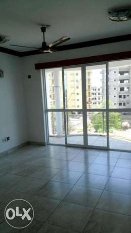 3Bedroom apartment to let in nyali Nyali - image 8