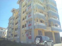 An outstanding 3 bedroom apartment for rent in nyali.