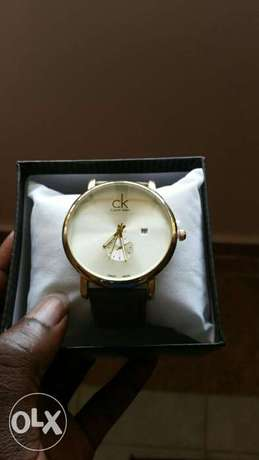 Hot watches for your loved ones Kahawa sukari - image 5
