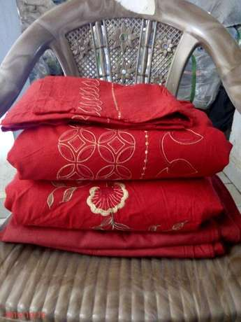 Best duvets, covers and bedsheets Kasarani - image 8