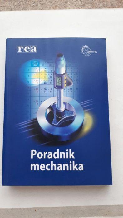 Poradnik Mechanika Rea Pdf