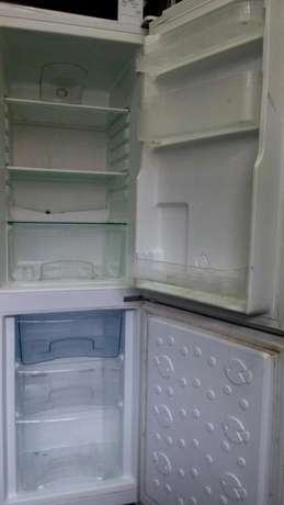 Ex UK Fridge proline. Affordable price Nairobi CBD - image 1