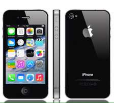 iPhone 4S for sale.