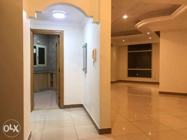 Seaview 3 bedroom apartment for rent,HILITEHOMES