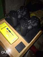 PS2 on sale at 330k