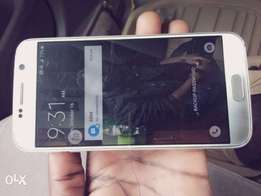 Samsung 6s for sale