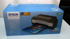 Brand New Epson 1930 Printer A3 And A4 Size Nairobi CBD - image 3