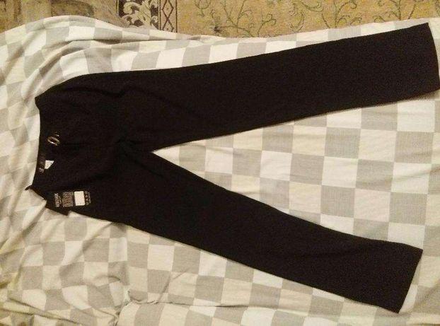 Жіноча одежа  50 грн. - Жіночий одяг Чернівці на Olx c46778c99da3c
