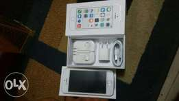 IPhone 5s for sales