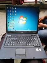 hp compaq nx6310 for sell at cheaper price