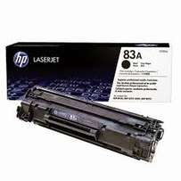 Looking for new toner cartridges type hp samsung kyocera toshiba iko