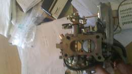 Vw golf carburettor for sale.