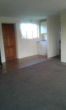 2 bedroom granny flat in peacefull erea Bredell Bredell - image 2