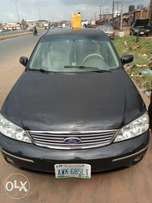 Two months old Ford Terra for sale at very affordable price...Call/wha