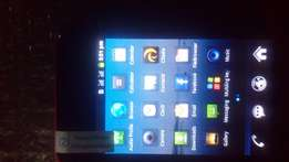 CleanInfinix R9 16GB ROM