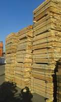 Slats ( planks ) for Sale