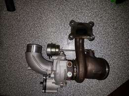 Borg warner KO3 turbo for sale