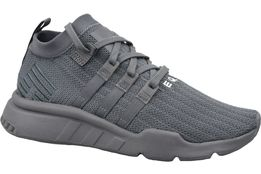 Adidas EQT Support ADV Winter rozmiar 44 23 Bielsko