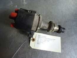 Golf 1 Distributor with cap and rotor for sale