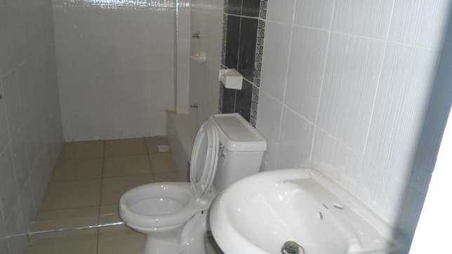 executive 3 bedroom to let south b Balozi - image 3