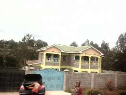 5 Bedroom Thika Town to Let