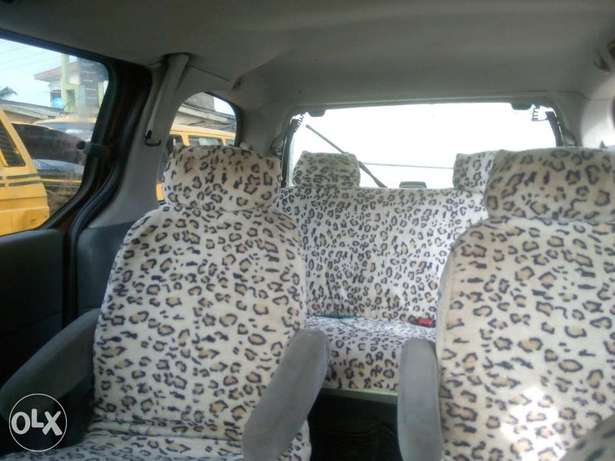 Hot deal for this Xmas awoof buying an used every things perfect come Alimosho - image 5