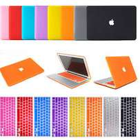 Quality covers cases for Apple Macbooks