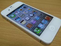 iPhone 5s 32GB New phones on sale at 23,999