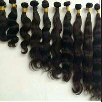 grade 8A Peruvian or Brazilian hair,Lace wigs SPECIAL. Free Delivery