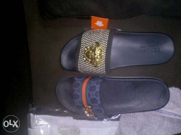Call for your Gucci palm and scandals Ilorin West - image 2