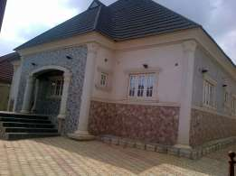 cheap and reliable properties available for sale in osogbo asap