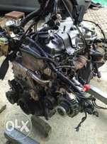 2.5 dci engine for sale