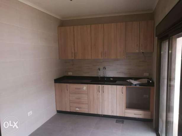 An outstanding pent house with amazing view and location in Bsaba