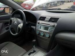 Tokunbo 2008 Toyota Camry, For Sale
